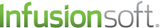 https://d1sch5xowdygxg.cloudfront.net/BookletsDelivered/20180814192942/InfusionSoft-logo.png