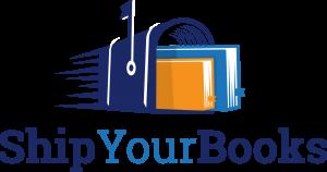 ShipYourBooks