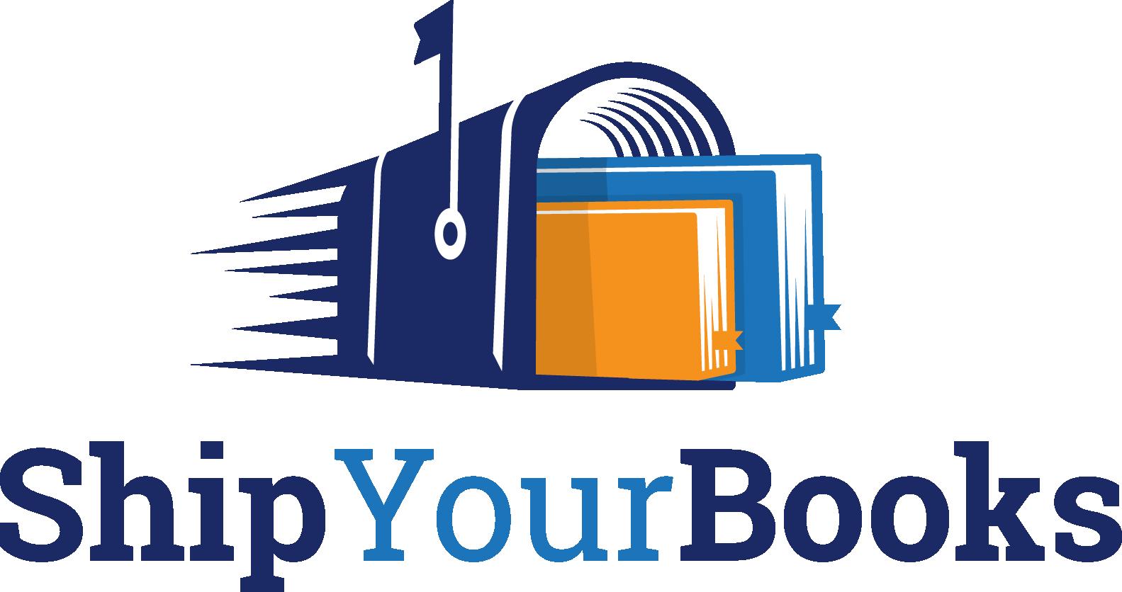 ShipYourBooks.com