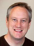 DavidHancock