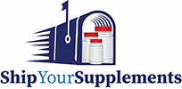 Ship Your Supplements