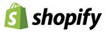 https://d1sch5xowdygxg.cloudfront.net/ShipYourSupplements/20190212195410/shopify-logo-default-cmyk.jpg