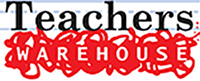 Teachers-WarehouseNameOnlyLogo